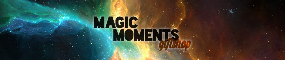 Magic Moments Eindhoven*