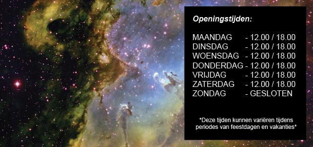 openingstijden-01